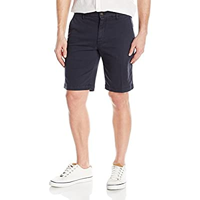 Michael Stars Men's Chino Short at Amazon Men's Clothing store
