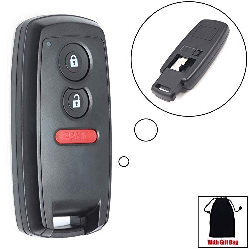 - Keyless Entry Remote Key Shell for Suzuki Grand Vitara Swift SX4 SX-4 XL-7 2006-2012