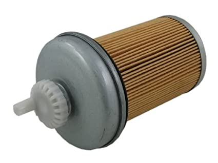 pentius pfb54719 ultraflow fuel filter for chevy,gmc trkss w 6 5l diesel(92 02),hummer(93 04) chevy fuel filter replacement chevy fuel filter #4