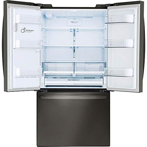Buy 26 cubic foot refrigerator