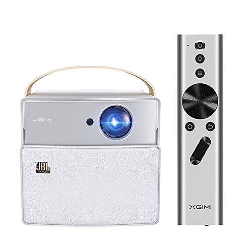 Docooler Xgimi Cc Aurora Portable Dlp Projector 720p Hd