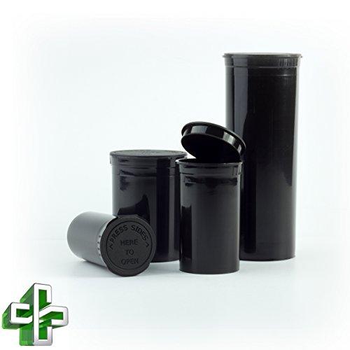 pop top container - 3