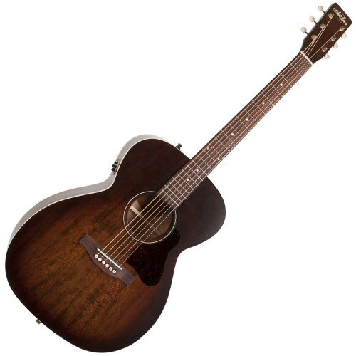 Art & Lutherie Concert Hall Legacy Acoustic-Electric Guit...