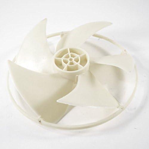 LG Fan,Axial 5900A20015A