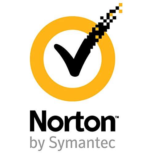 Symantec Norton Security Premium 1 licence(s) 1 année(s) Allemand, Néerlandais, Français