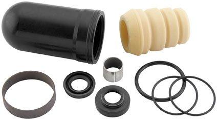 Technical Touch USA Inc KYB Rear Shock Service Kit RCU4616005 (Kit Service Shock)