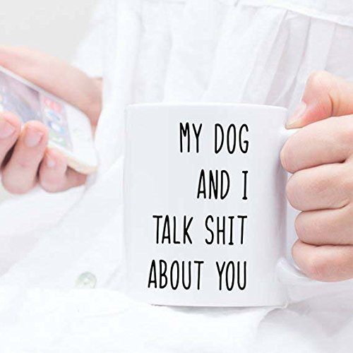 mr coffee glass travel mug - 5