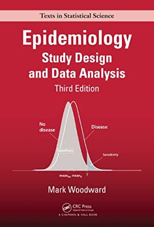 Best book for statistical analysis