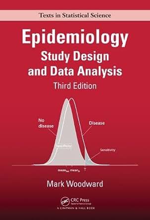 Data analysis discussion dissertation
