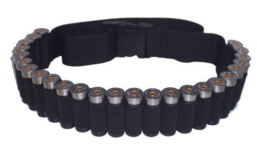 Shotgun Shell Belt
