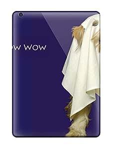 Albert R. McDonough's Shop Case Cover Ipad Air Protective Case Boo Wow Wow 9305474K16883169