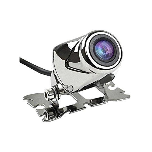 Zettaguard ZBC-100 Car Rear Vehicle Backup View Camera, Waterproof