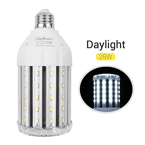 200 W Led Light Bulb in US - 7