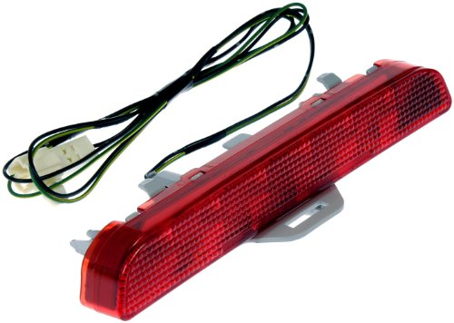 (Dorman 923-402 Third Brake Lamp Assembly)