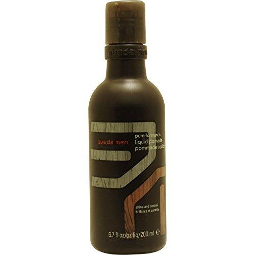 Aveda Men Pure Formance Liquid Pomade for Unisex