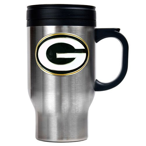 green bay packers candy jar - 8