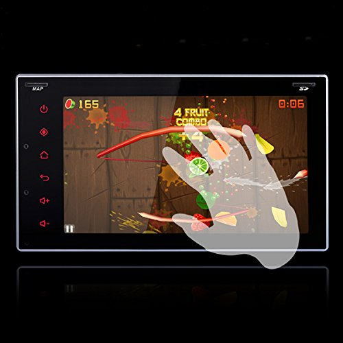 Generic Dual Core, Android 4.2, DVR, OBD, WIFI Car Multimedia Player GPS RDS 3G for Honda City CRV Fit Jazz Odyssey Stream Everus 1997-2006