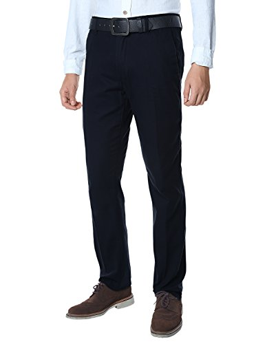 Match Mens Straight Casual Pants product image