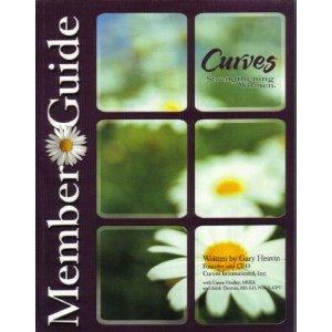 curves-member-guide