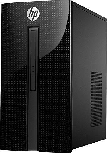 Newest HP High Performance Business Desktop   Intel Quad Core i7-7700T Processor Upto 3.6GHz   16GB RAM   512GB SSD   DVD-RW   WiFi   HDMI   Included: Keyboard & Mouse   Windows 10