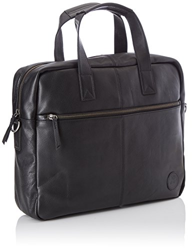 Laptop Timberland Timberland Nero Black Tb0m5674 Men's Men's 001 Bag OwqxSBgw