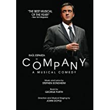 Amazon com: Broadway: Movies & TV: Broadway Theatre Archive