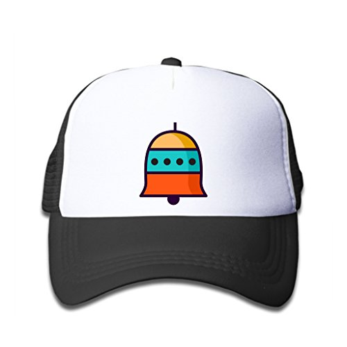 Price comparison product image Baseball Caps Bell Illustration Hat