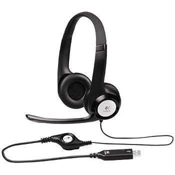 amazon com audio 630m usb headset cell phones accessories rh amazon com Plantronics CS50 Manual Plantronics Bluetooth Manual
