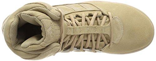 Adidas Gsg93 - U41774 Sabbia