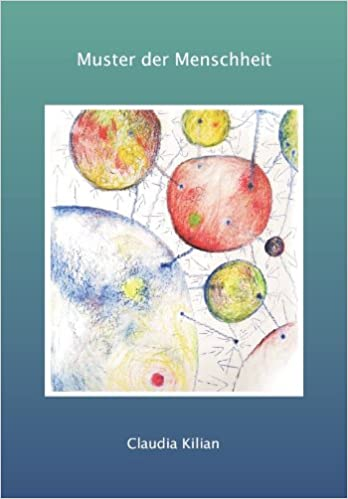 Mathematical Physics Ebooks Free Download Sites