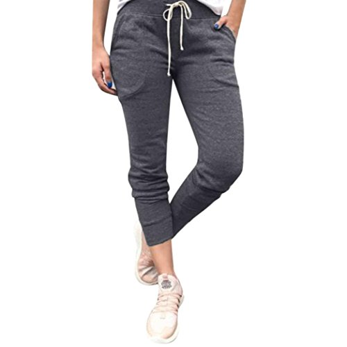 Womens Pants Liraly Fashion Slim Skinny Leggings Stretchy Pants Jeggings Casual Pencil Pants - Parts Under Armour Sunglasses