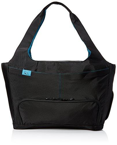 skooba-design-yoga-tote-bag-medium-black