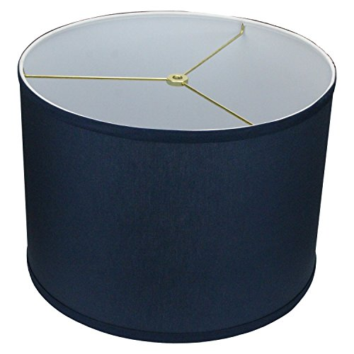 Navy Blue Drum (FenchelShades.com 14