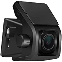 Elepawl Dash Cam, 2.7LCD Car Vehicle Dashboard DVR Camera Video Recorder with 1080P170°Wide Angle Lens, G-Sensor, WDR, Loop Recording for Car Security ( 16GB TF Card Included)