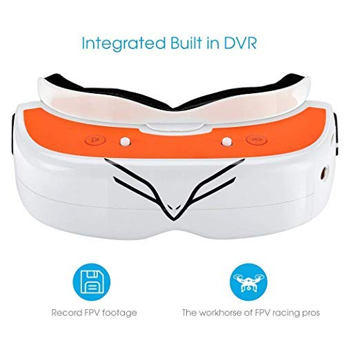 Buy value fpv goggles