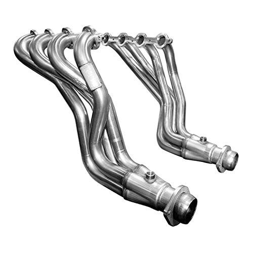 Tube Stainless 3 Steel (Kooks 25102400 1-7/8