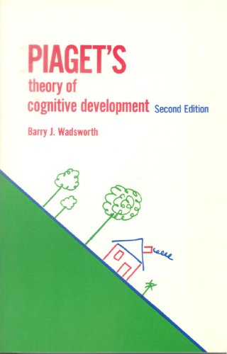 piagets-theory-of-cognitive-development-an-introduction-for-students-of-psychology-and-education