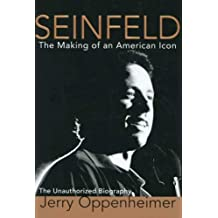 Seinfeld: The Making of an American Icon