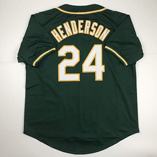 Thing need consider when find oakland baseball jersey?