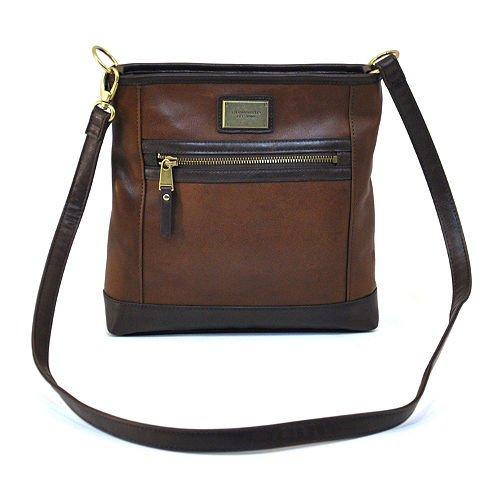tignanello-crossbody-genuine-leather-handbag-rust-dark-brown-brown-dark-brown