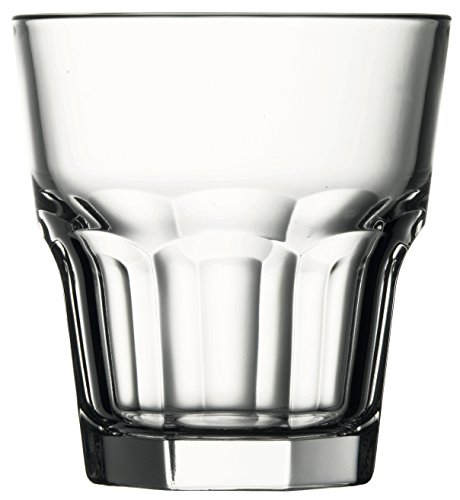 commercial bar glasses - 5