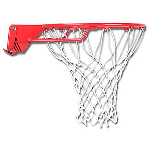 Spalding Pro Slam Breakawayバスケットボールリム B000OSD44M