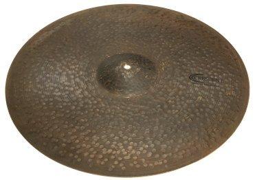 Sabian Crash Cymbal (EL20RD) by Sabian