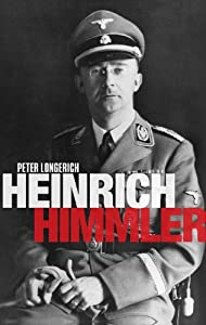 Heinrich Himmler: A Life by OUP Oxford