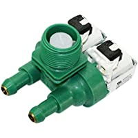 529828 Fisher Paykel Appliance Water Inlet Valve