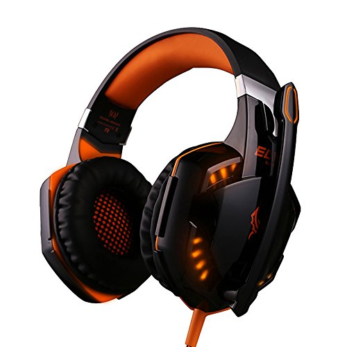 diza100-computer-gaming-headsetstereo-over-ear-headphones-with-mic-for-pc-orange