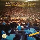 (VINYL LP) Dallo Stadio Olimpico Di Roma