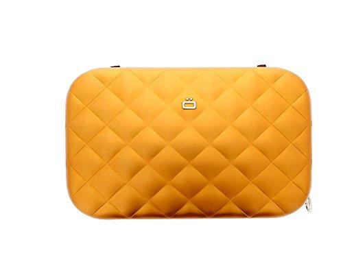 Giorno Ogon Oranje Donna Designs Poschette Multicolore 1qqnT4x