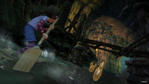 Kinect-Disneyland-Adventures-Xbox-360