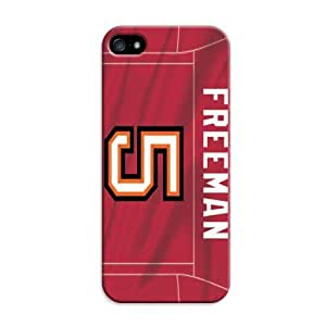 Robert Griffin III RG3 Washington Redskins NFL v4 HTC One M7/For HTC One M7 Case Cover 3102mss